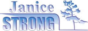 Janice Strong